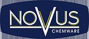 Novus Chemware Home