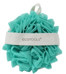 ECO TOOLS #7421 DUAL CLEANSING PAD+++