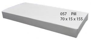CARDBOARD BOX (PILL) PK 50