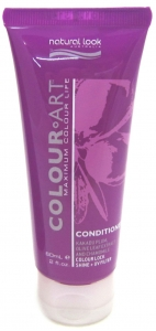 NL COLOUR ART CONDITIONER 60ML+++