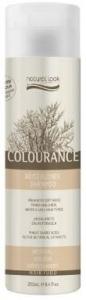 NL COLOURANCE BEIGE BLONDE SHAMPOO 250ML(SO)+++