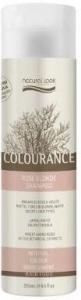 NL COLOURANCE ROSE BLONDE SHAMPOO 250ML+++