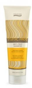 NL STATIC FREE ANTI FRIZZ SHAMPOO 300ML