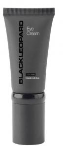 BLACK LEOPARD EYE CREAM 15ML+++