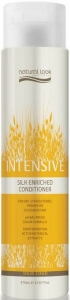 NL S/ENRICHED CONDITIONER 375ML