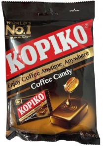 KOPIKO COFFEE CANDY 150GM