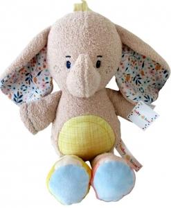 BABYBOO ELEPHANT 32CM