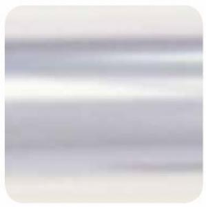 GIFT WRAP CELLO PHANE 30MX70CM  CLEAR