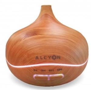 ALCYON AROMA DIFFUSER KURI