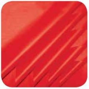 TISSUE PAPER 480 SHEETS - RED+++