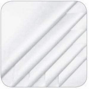 TISSUE PAPER 480 SHEETS WHITE ACID FREE