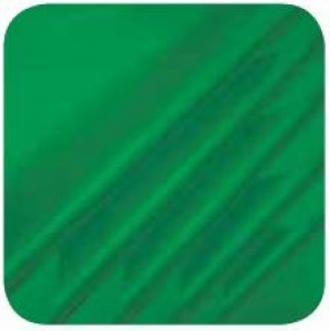 TISSUE PAPER 480 SHEETS - EMERALD+++