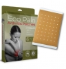 ECO PAIN ARTHRITIS PATCHES 6'S WITH ARNICA