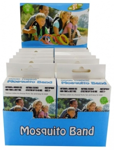 MOSQUITO BANDS 3PK 3YRS+