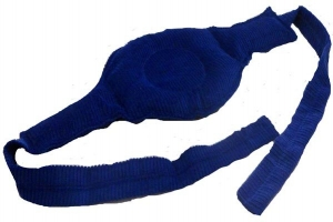HEAT BAGS PLUS KNEE SUPPORT 500G+++
