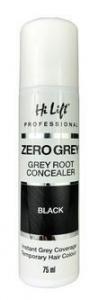 HI LIFT ZERO GREY CONCEALER 75ML BLACK