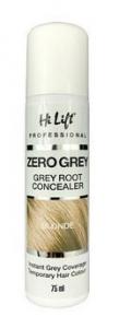 HI LIFT ZERO GREY CONCEALER 75ML BLONDE