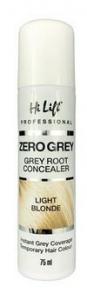 HI LIFT ZERO GREY CONC. 75ML LT BLONDE