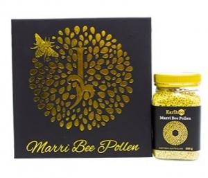 KARIBEE BEE POLLEN 250GM
