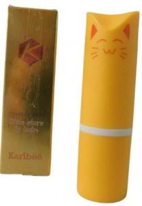 KARIBEE LIP BALM LITTLE STARS 3.6G