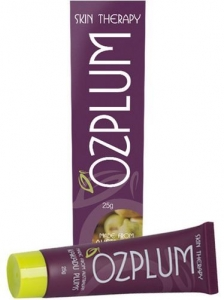 OZPLUM SKIN THERAPY 25GM+++