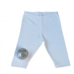 SPARE CHANGE LONG PANTS 0-3MTHS