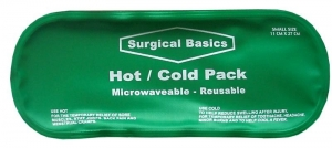 SURGICAL BASICS HOT/COLD PACK SMAL