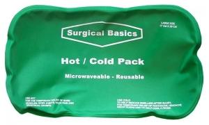 SURGICAL BASICS HOT/COLD PACK LARG