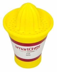 SC CITRUS JUICER WITH CUP+++