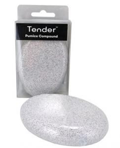 TENDER PUMICE COMPOUND