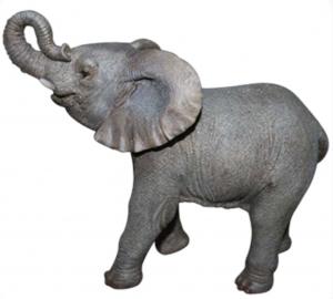 ELEPHANT MONEY BOX (SO)